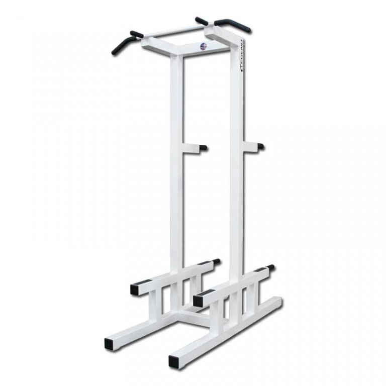 Wall Mounted Pull Up Bar Legend Fitness Legend Fitness