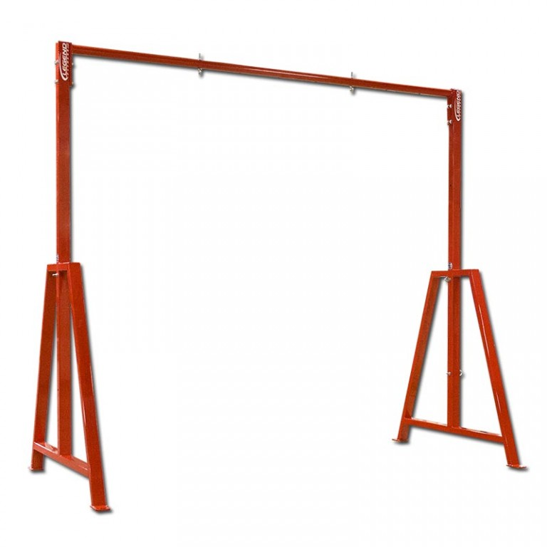 Suspension Training Rig Extension Legend Fitness Legend