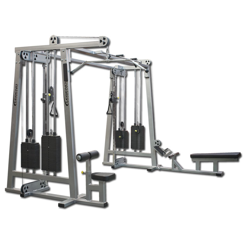 Product Listing Legend Fitness Legend Fitness