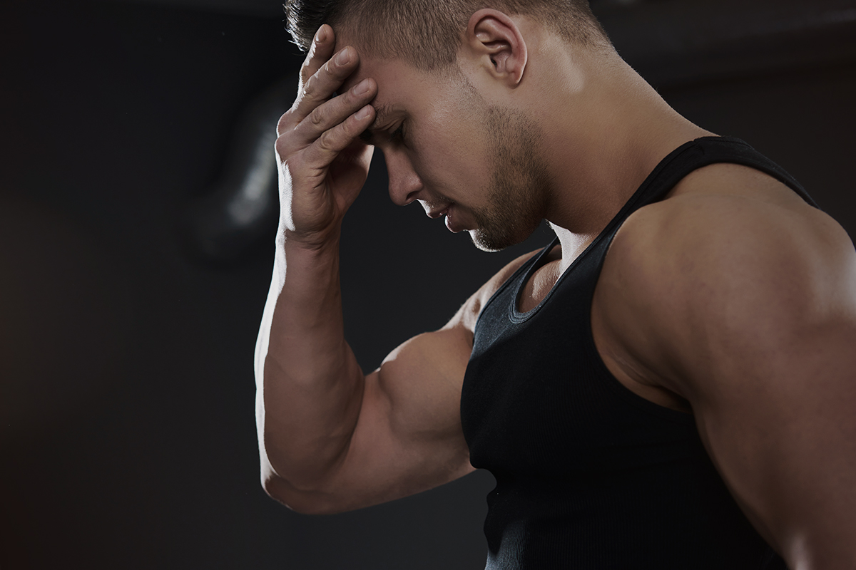 3 Biggest Mistakes Gym Owners Make