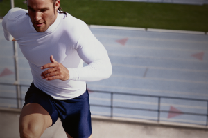 5 Tips for Maintaining Athlete Endurance During the Off Season